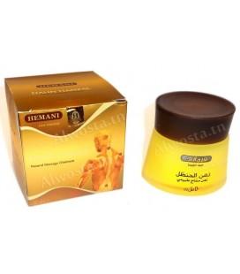 Dahan handhal d'or contre les maux