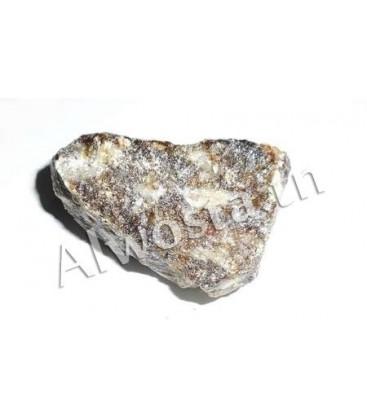 Styrax benzoin Âmbrite