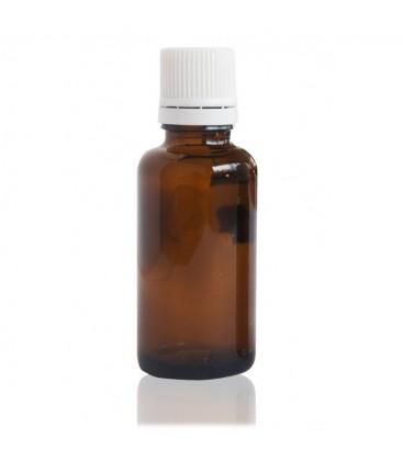 Remède naturel contre la mauvaise odeur de la bouche