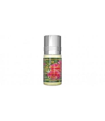 Parfum Shadha Al-Rehab