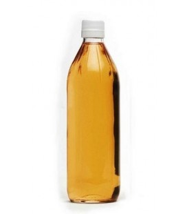Apple vinegar 250ml