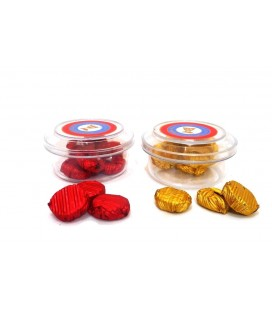 Bakhoor tablets
