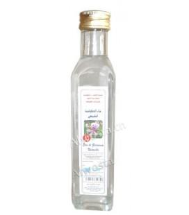 Geranium Water