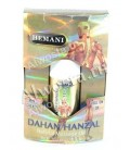 Dahan handhal roll on