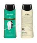 Trichup Shampoo 400ml