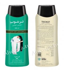 Trichup Shampoo 200ml
