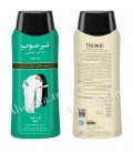 Shampoing Trichup 200ml