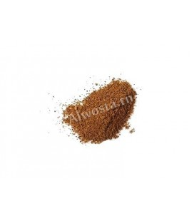 Indian costus powder