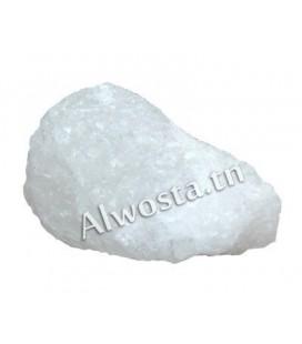 Alum (Alum Stone)