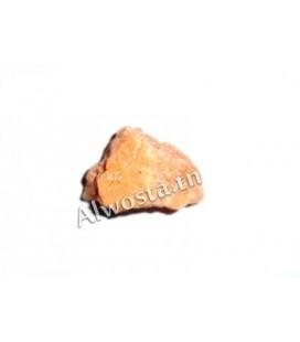 Yemenite stone