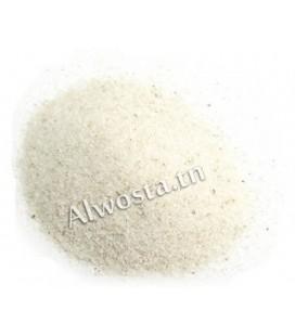 Musk powder (Tourab misk, Ghabrat misk)