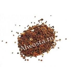 Roquette (grains)