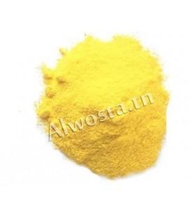 Sulfur (sulphur)
