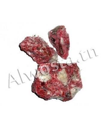 Red Styrax Benzoin