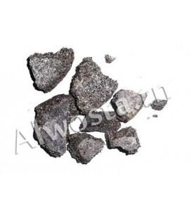 Styrax benzoin yéménite