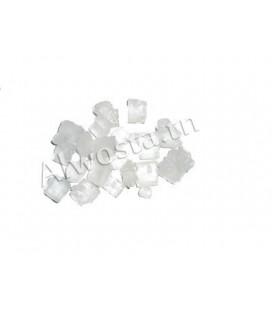 Processed sugar (sokkar Nabat)