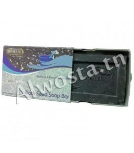 Black Cumin Seed Soap