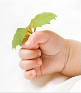 Sterility and infertility (Female)
