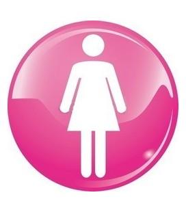 خلطة الرغبة الجنسية لدى المرأة