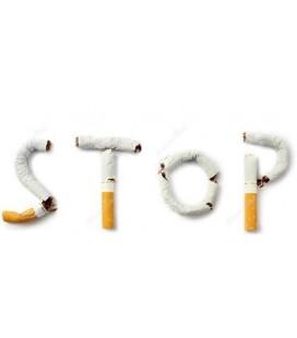 Remède naturel anti tabac
