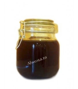 Sidr Honey (Jujube)