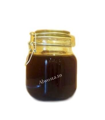 Miel de sidr (Jujibier)