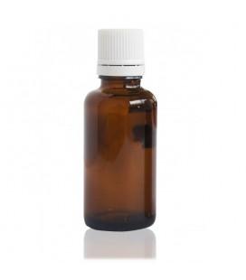 خلطة طبيعية ضد رائحة الفم الكريهة