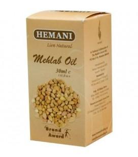 Mehlab Oil