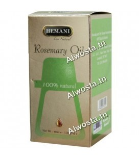 Rosemary oil High quality