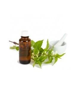 Remède naturel contre les troubles des hormones féminines