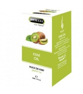 Kiwi Oil