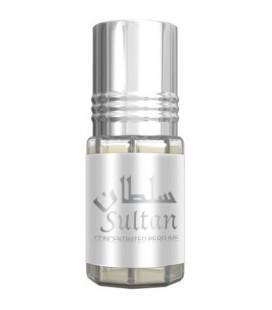 Al-Rehab Sultan perfume