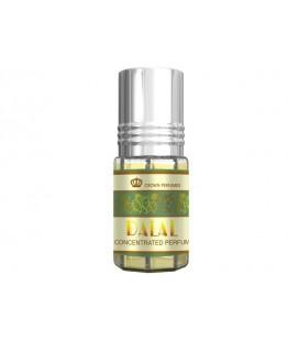 Al-Rehab Dalal perfume