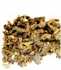 صمغ النحل الخام