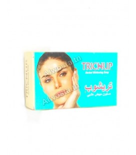 Trichup Lightening Soap