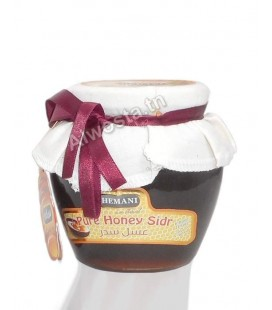 Hemani Sidr Honey 610g