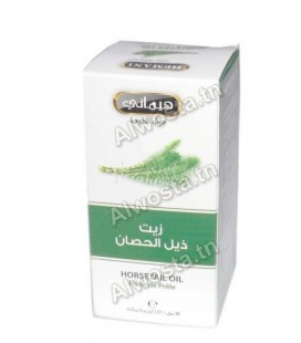 Horsetail Oil Hemani