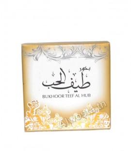 Bakhour incense Taif Al Hub