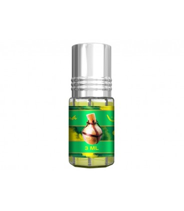 Parfum Africana Al-Rehab