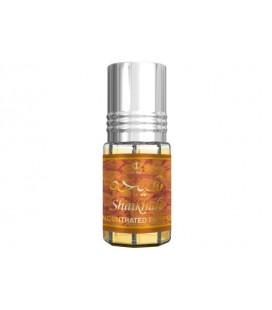 Al-Rehab Shaikhah perfume