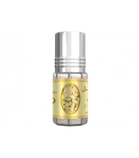 Al-Rehab Foll perfume