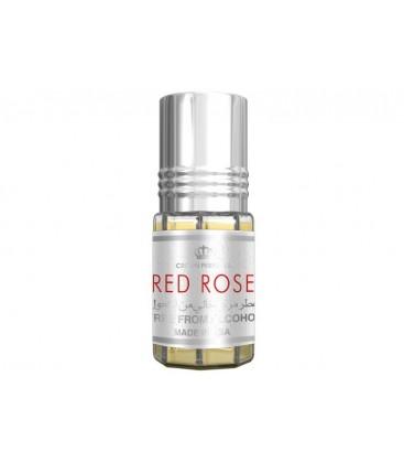 عطر ورد أحمر Red Rose