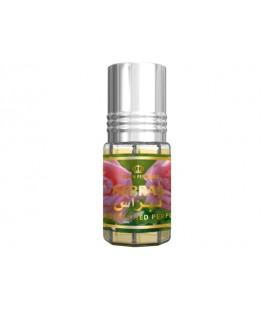 Al-Rehab Nebras perfume