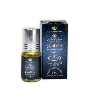 Parfum Malikat Al Sabah Al-Rehab