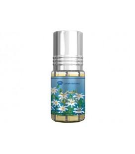 Al-Rehab Jasmin perfume