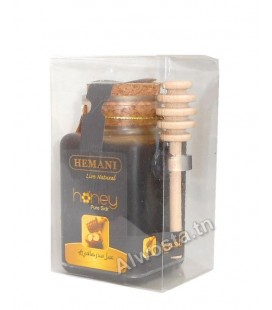 Sidr honey 310g
