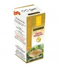 Fenugreek oil 60ml
