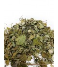 Moringa (dried leaves)