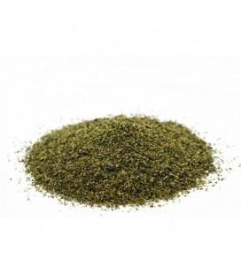 Nettle seeds