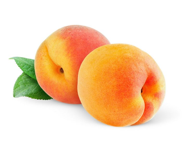 side effects of apricot